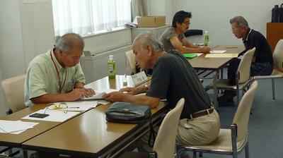 半田相談会1309-2.jpg