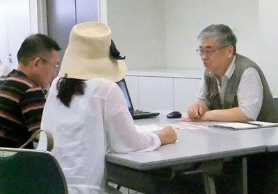 大府相談会26-02.jpg