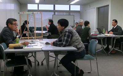 相談会大府24-01.jpg