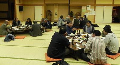 総会2013懇親会1.jpg