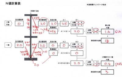08N値計算表.jpg