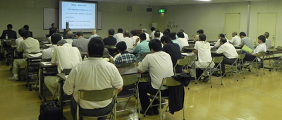 kenshu25-01.jpg