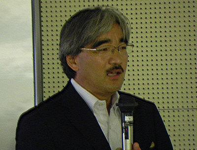 kenshu38-02.jpg
