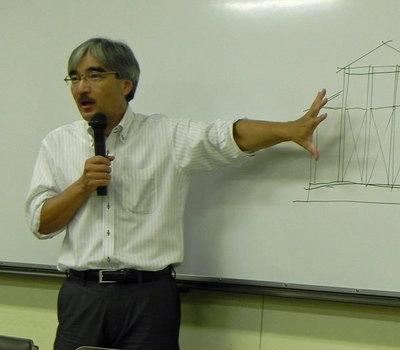 kenshu41-03.jpg