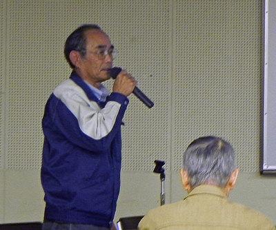 kenshu43-2.jpg