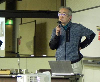 kenshu48-02.jpg