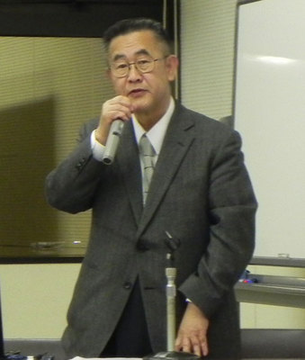 soukai14-kimu.jpg