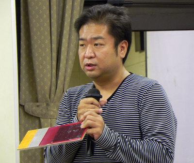kenshu43-3.jpg