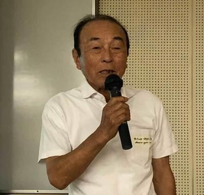kenshu46-02.jpg