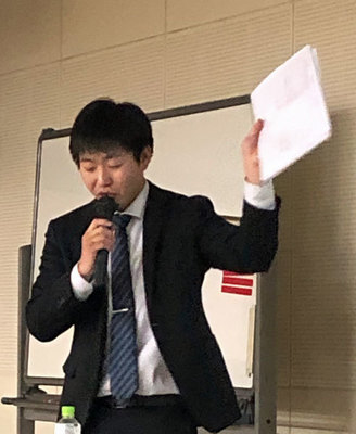 kenshu48-03.jpg